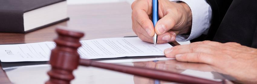 Взыскание задолженности компания можно ли вернуть исполнительный лист приставам